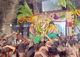 thiruchendur-temple