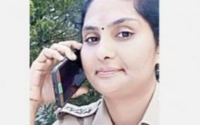 woman-inspector