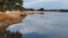 chitlapakkam-lake