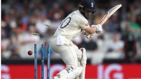 indian-openers-make-promising-start-but-england-ahead-after-day-two