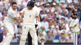 pitch-invader-jarvo-arrested-after-colliding-with-jonny-bairstow-on-field
