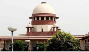 sc-collegium-recommends-68-names-to-centre-for-appointment-as-judges-in-12-hcs