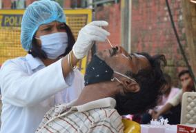 india-records-42-618-covid-cases-330-deaths-in-a-day-weekly-positivity-rate-2-63-pc