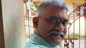 bala-puraskar-award-to-tamil-writer-s-balabharathi