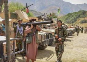 taliban-forces-have-taken-full-control-of-afghanistan-including-the-panjshir