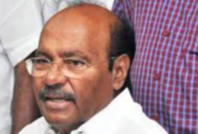 ramadoss-wishes-for-teachers-day