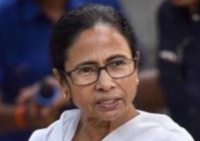 ec-announces-bypoll-for-bhabanipur-assembly-constituency-in-bengal