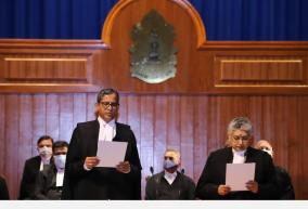 only-11-women-supreme-court-judges-in-71-years-three-of-them-appointed-in-2021