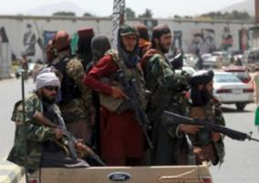 fresh-fighting-in-afghan-holdout-as-taliban-finalise-government