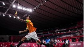 tokyo-paralympics-2020-pramod-bhagat-wins-gold-manoj-sarkar-bags-bronze