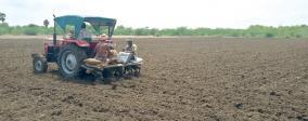 tuticorin-farmers