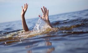people-drowned-in-chennai
