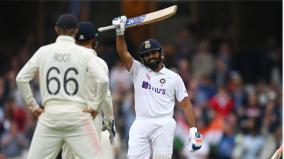 hit-man-2-0-calm-rohit-scores-first-overseas-ton-to-set-up-an-engrossing-fourth-day