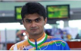 tokyo-paralympics-noida-dm-suhas-yathiraj-bags-silver-after-losing-to-lucas-mazur-in-sl4-final