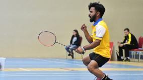 krishna-nagar-wins-gold-in-men-s-singles-sh6-class-at-tokyo-paralympics