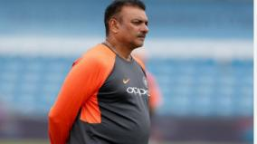 ravi-shastri-tests-positive-for-covid-19-three-support-staff-members-go-into-isolation