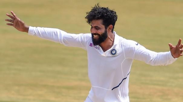 eng-vs-ind-jadeja-would-be-the-biggest-threat-in-second-innings-says-moeen-ali