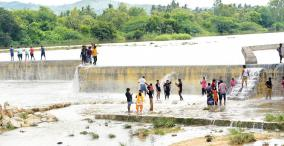 flood-risk-warning