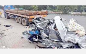 tambaram-accident