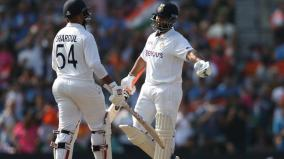 england-make-solid-start-after-pant-shardul-stand-helps-india-set-368-run-target