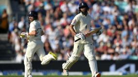 oval-test-records-highest-fourth-innings-scores-at-oval-kennington-oval-london-last-10-matches