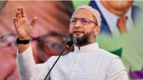 owaisi-begins-election-campaign-in-ayodhya-tomorrow-babri-masjid-petitioner-ansari-sadhus-protest