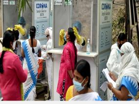india-reports-38-948-new-covid-19-cases-kerala-adds-26-701-infections
