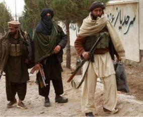 taliban-shoots-afghan-policewoman-in-front-of-her-family