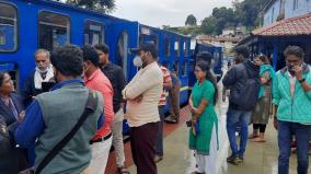 ooty-mountain-train-resumes