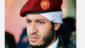 son-of-former-libya-leader-freed-from-jail