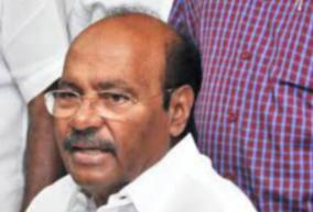 ramadoss-on-social-justice-day