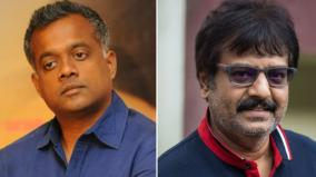 gautham-menon-and-vivek-planned-to-join-hands