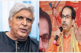 linking-hindutva-with-taliban-is-disrespectful-to-hindu-culture-shiv-sena
