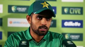 t20-wc-pakistan-name-haris-rauf-mohammad-hafeez-in-15-member-squad