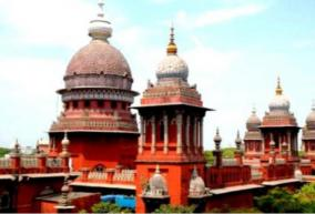 highcourt-order-to-tn-government