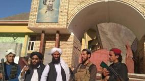 with-this-victory-our-country-is-completely-taken-out-of-the-quagmire-of-war-chief-spokesman-zabihullah-mujahid