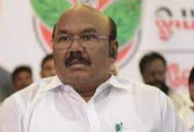 jayakumar-criticises-tn-government