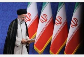 iran-condemn