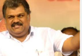 election-promise-people-starting-to-wonder-if-the-dmk-government-will-cheat-gk-vasan