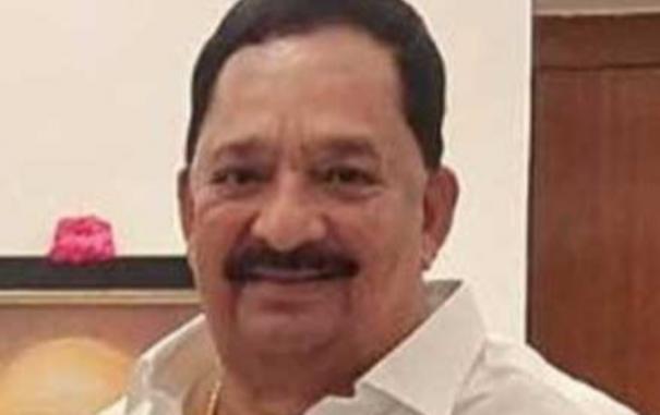minister-gandhi