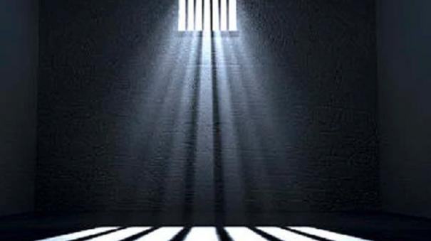 vietnamese-man-jailed-for-5-years-for-spreading-covid