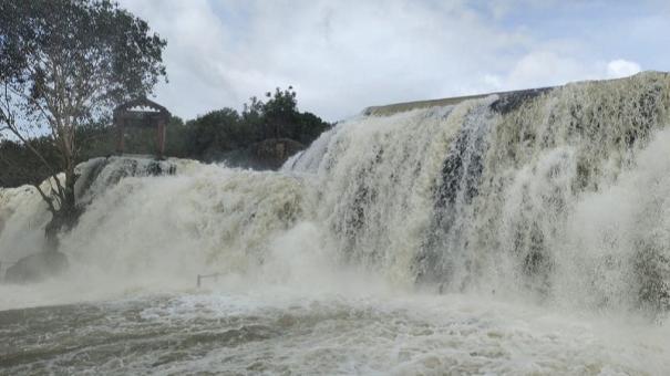 kanyakumari-heavy-rains-lashes-the-city