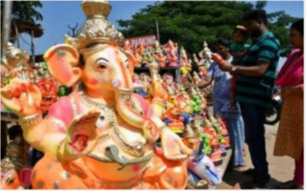 vinayagar-chathurthi-restrictions-in-nellai