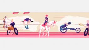 tokyo-paralympics