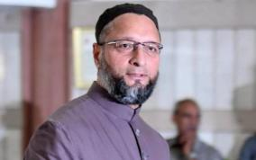 owaisi-campaign-in-up