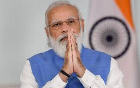 pm-modi-first-place-in-world-leaders