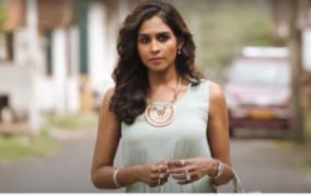 leena-paul-wife-of-conman-sukesh-chandrasekar-arrested-by-delhi-police