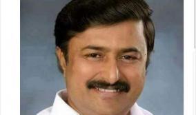 minister-mp-saminathan-announcements
