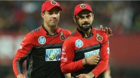 stop-worrying-about-team-selection-and-other-nonsense-abd-to-fans-after-india-s-oval-win