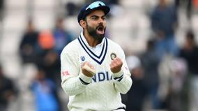 kohli-has-highest-number-of-test-wins-in-sena-countries-as-asian-captain